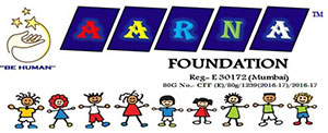 Aarna Foundation